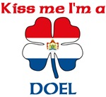 Doel Family