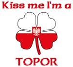 Topor Family