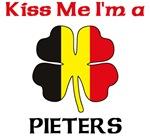 Pieters Family