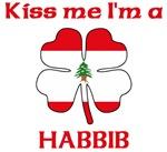 Habbib Family
