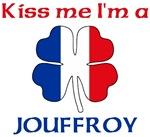 Jouffroy Family