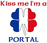 Portal Family