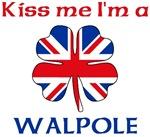 Walpole Family
