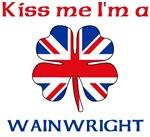 Wainright Family