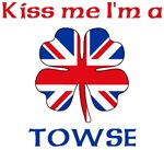 Towse Family