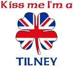 Tilney Family