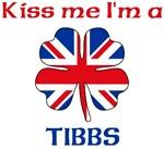 Tibbs Family