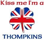 Thompkins Family