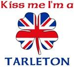 Tarleton Family