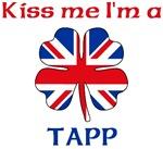 Tapp Family