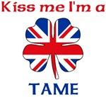 Tame Family