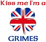 Grimes Family