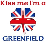 Greenfield Family