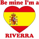 Riverra, Valentine's Day