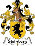 Steinberg Family Crest