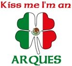 Arques Family