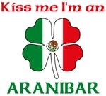 Aranibar Family