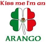 Arango Family