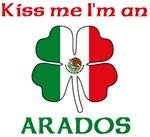 Arados Family