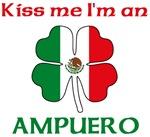 Ampuero Family