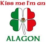 Alagon Family
