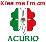 Acurio Family