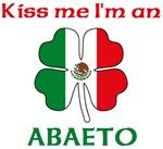 Abaeto Family