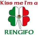 Rengifo Family