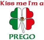 Prego Family
