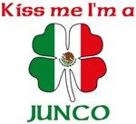 Junco Family