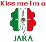 Jara Family