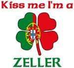 Zeller Family
