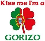 Gorizo Family