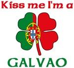 Galvao Family