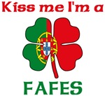 Fafes Family