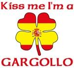 Gargollo Family