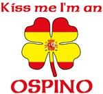Ospino Family