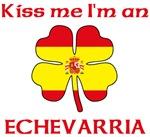 Echevarria Family