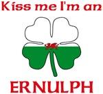 Ernulph Family