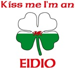 Eidio Family