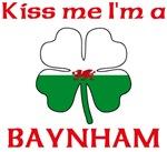 Baynham Family