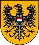 Heilbronn Coat of Arms