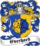 Everhard Family Crest