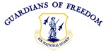 Air National Guard - Freedom