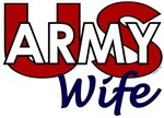 US Army Wife