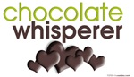 Chocolate Whisperer