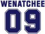 WENATCHEE 09
