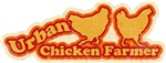 Urban Chicken Farmer