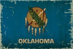 Oklahoma stickers, t-shirts, mugs, hats, souvenirs and many more great gift ideas.