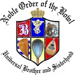Order of the Bowl